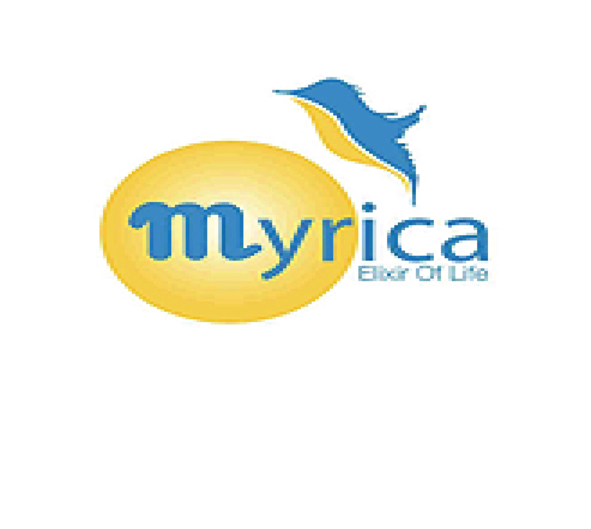 Myrica Healthcare Private Limited