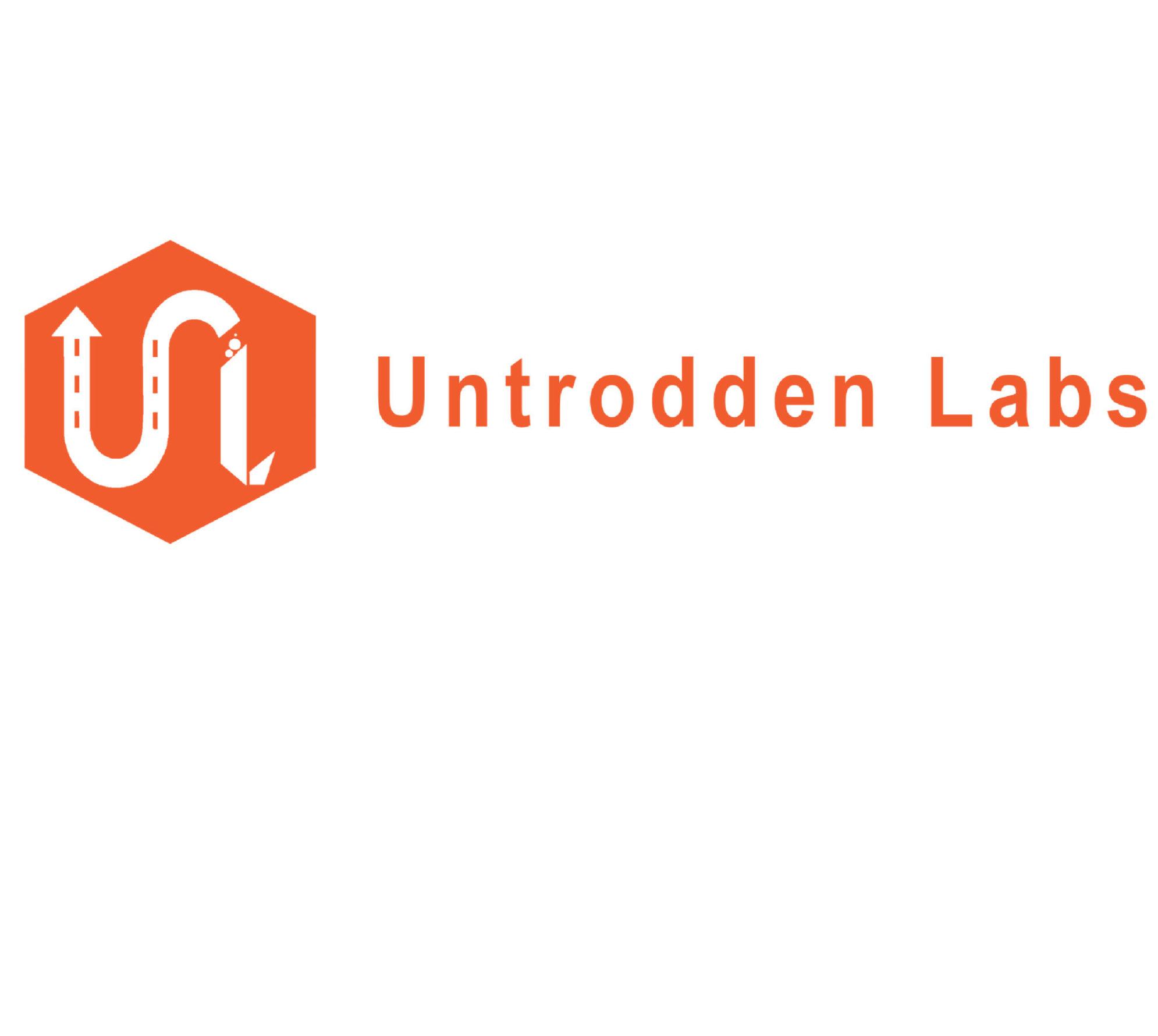 Untrodden Labs