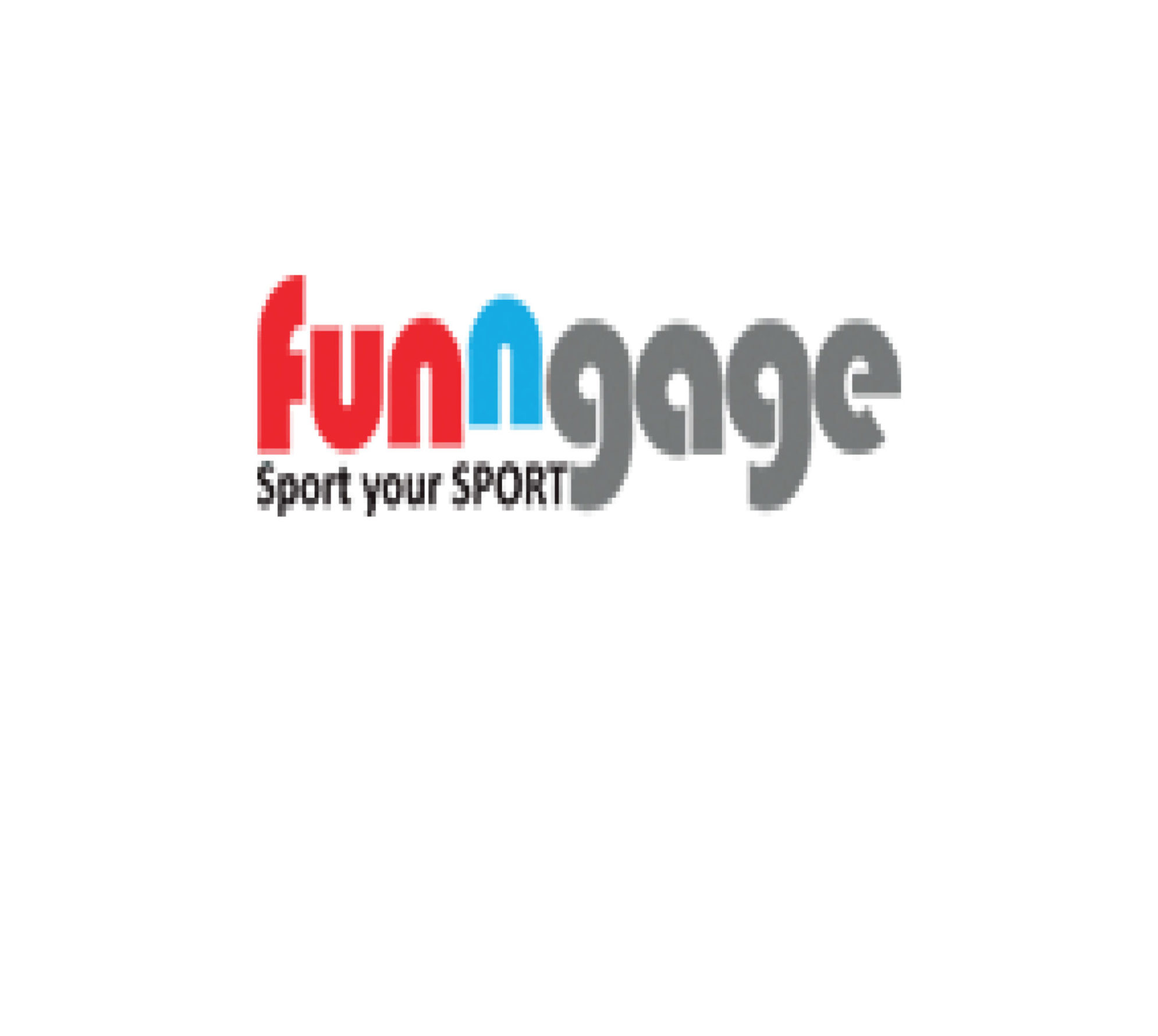 funngage