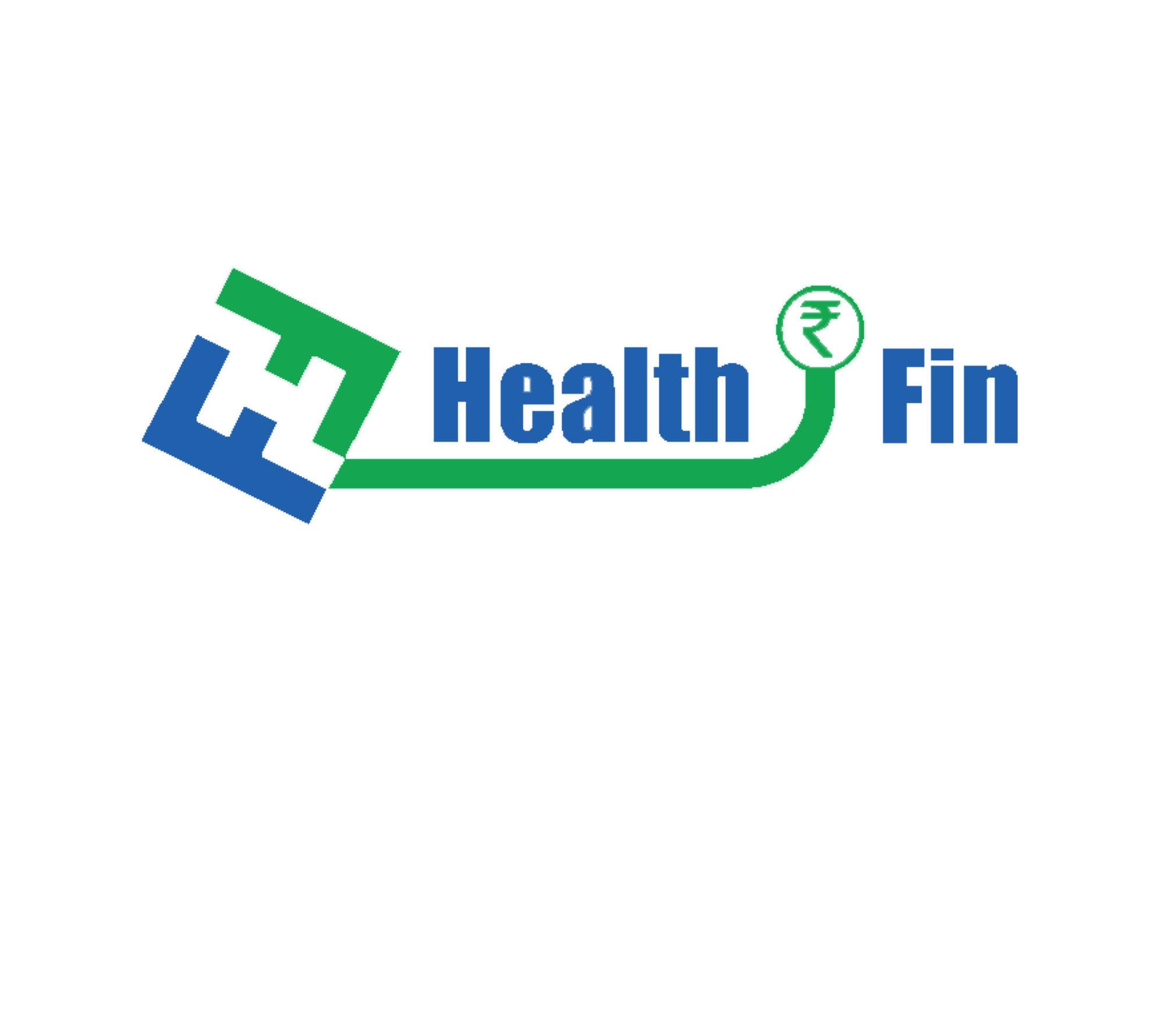 Healthfin