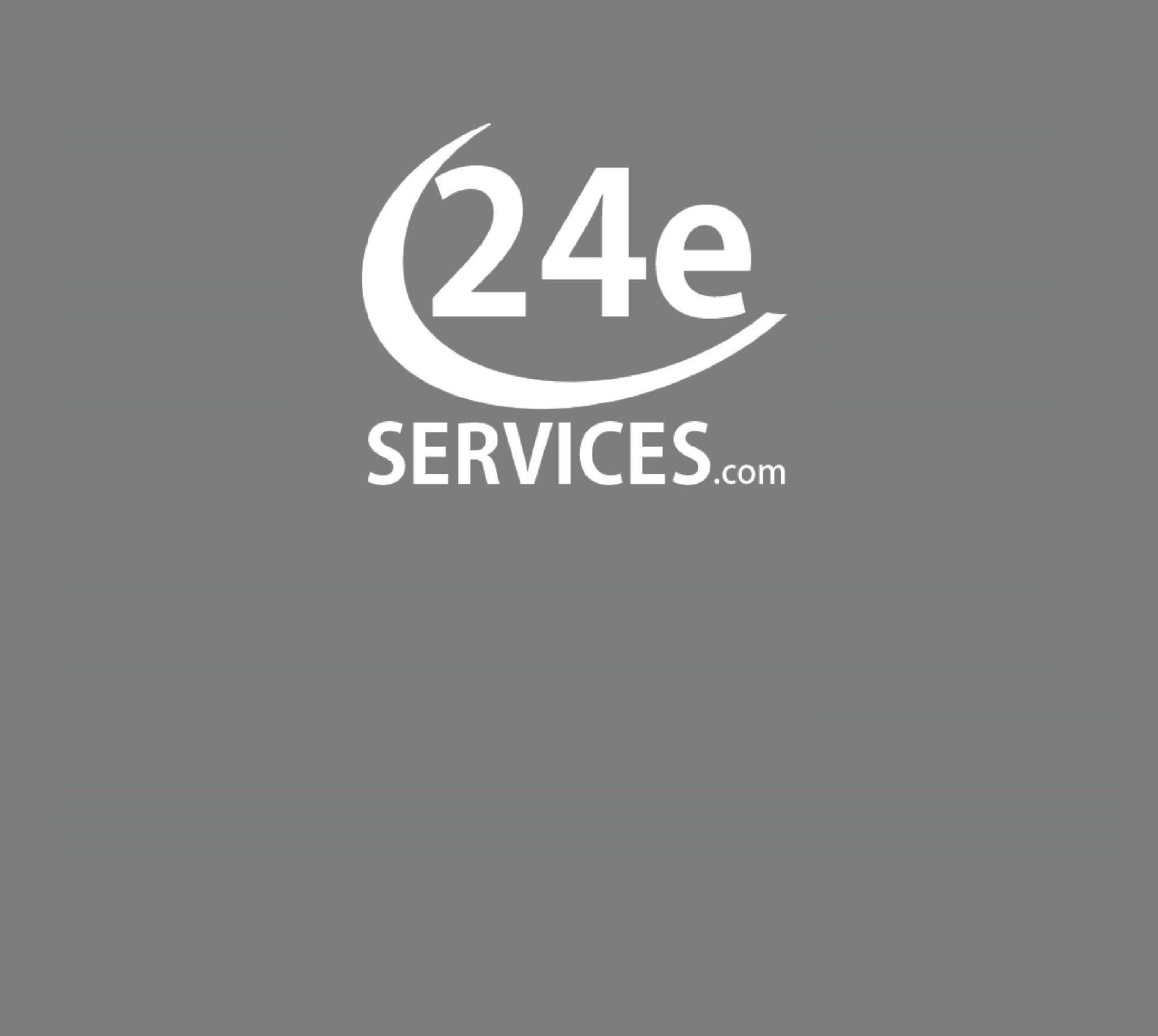 24e services