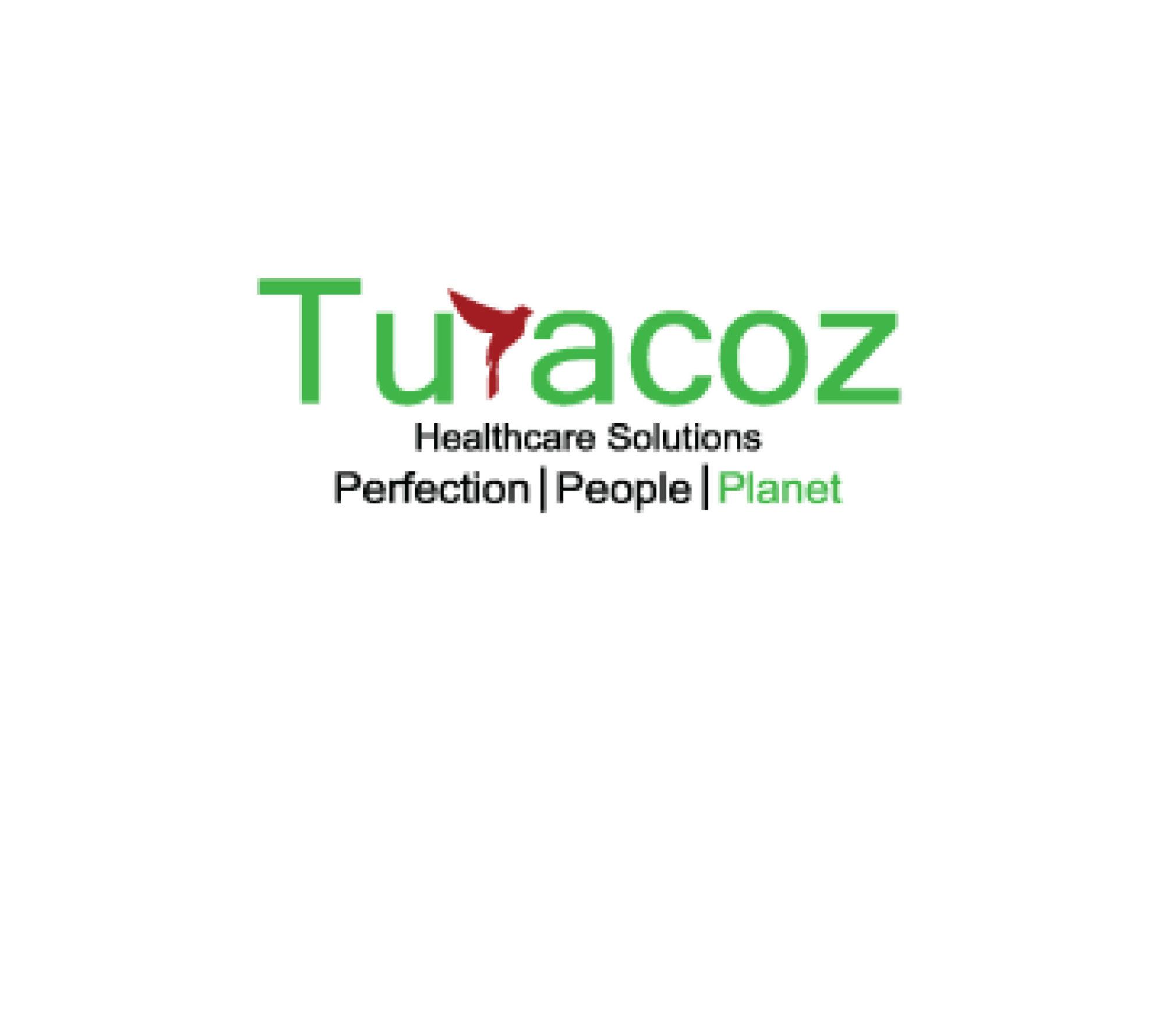 Turacoz