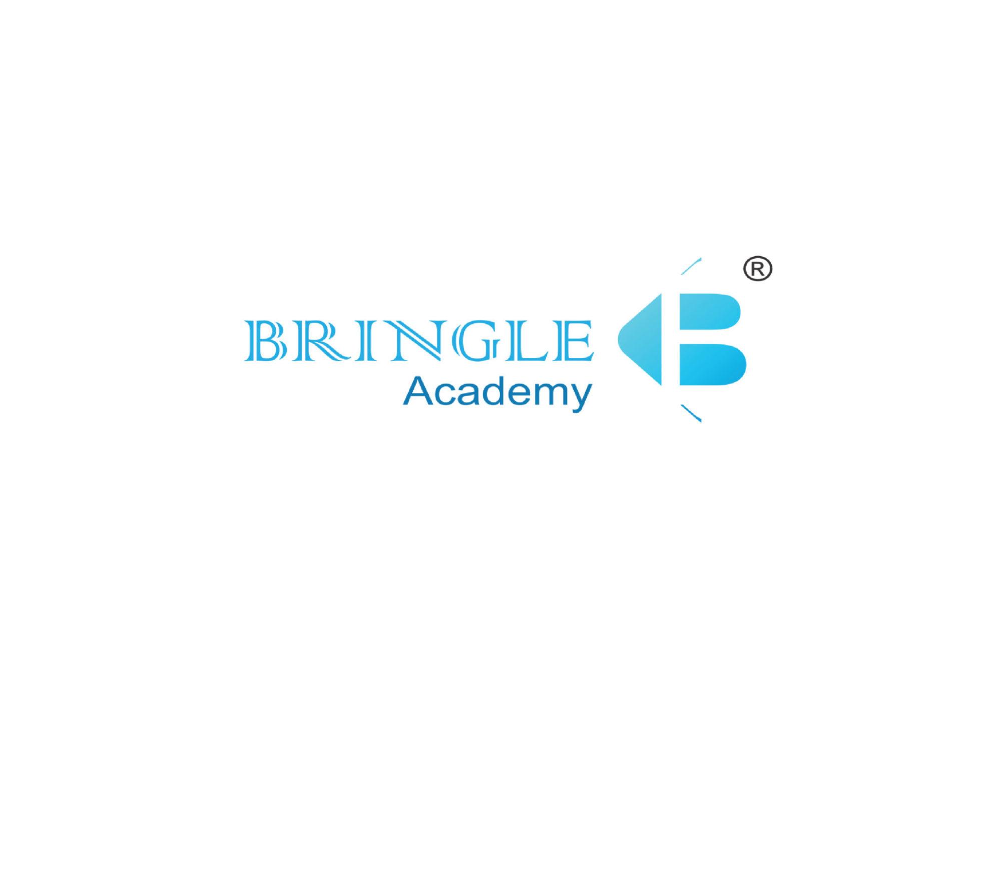 Bringle Academy