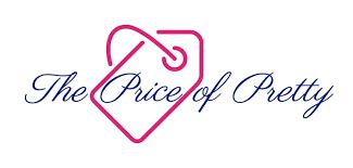 The Price of Pretty