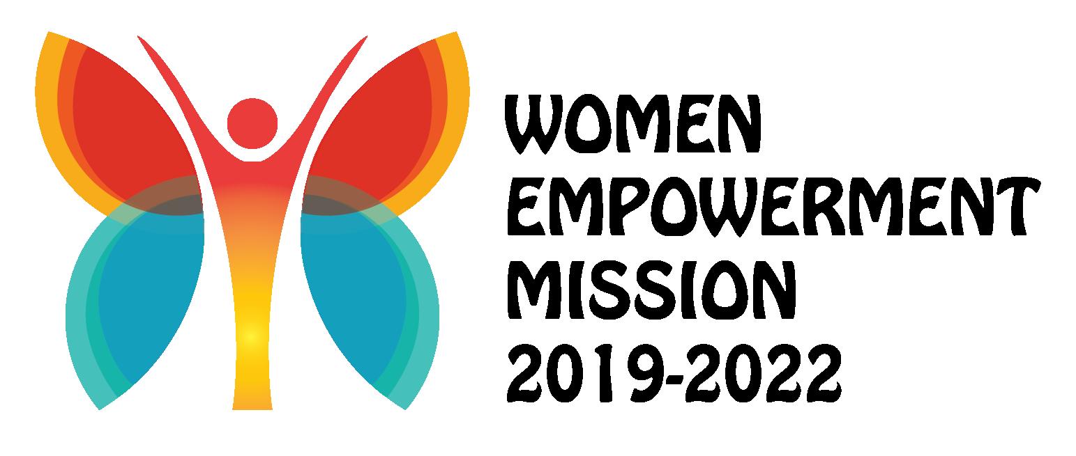 WEM Logo-01